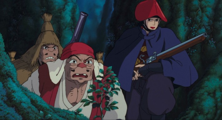 princess-mononoke-107