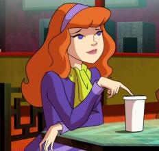 Scooby-Doo_and_Daphne_(SDMI)