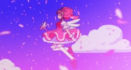 Sun, Moon & Stars: Cardcaptor Sakura Retrospective
