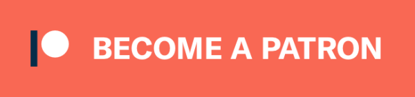 become_a_patron_button@3x