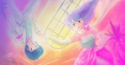 Pastel Idols & Space Magic: Magical Angel Creamy Mami Retrospective