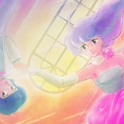 Pastel Idols & Space Magic: Magical Angel Creamy Mami Retrospective