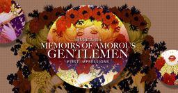 Review: Memoirs of Amorous Gentlemen [Yatta-Tachi]