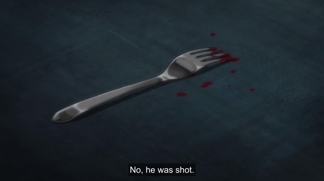 fork with max saying no, he was shot.jpg