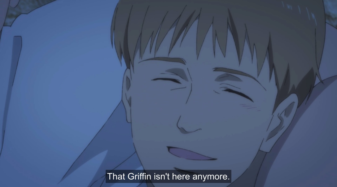 griffin is gone.jpg