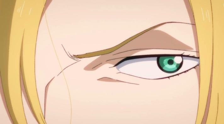 ash eye