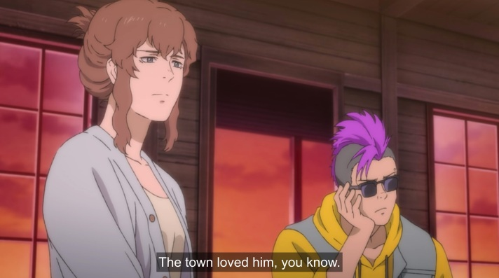 ash father says the town loved him you know.jpg