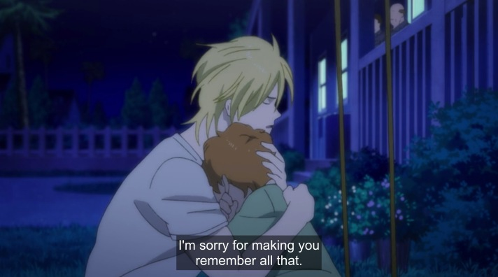 ash hugs and says im sorry to mike.jpg