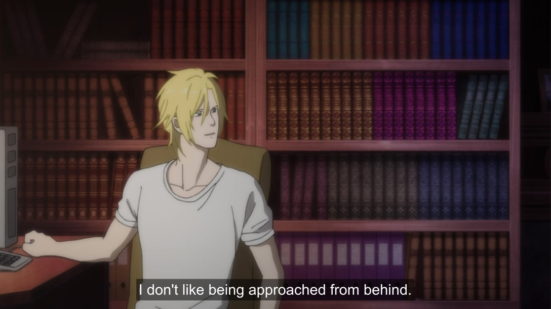ash says he doesnt like being approached from behind.jpg