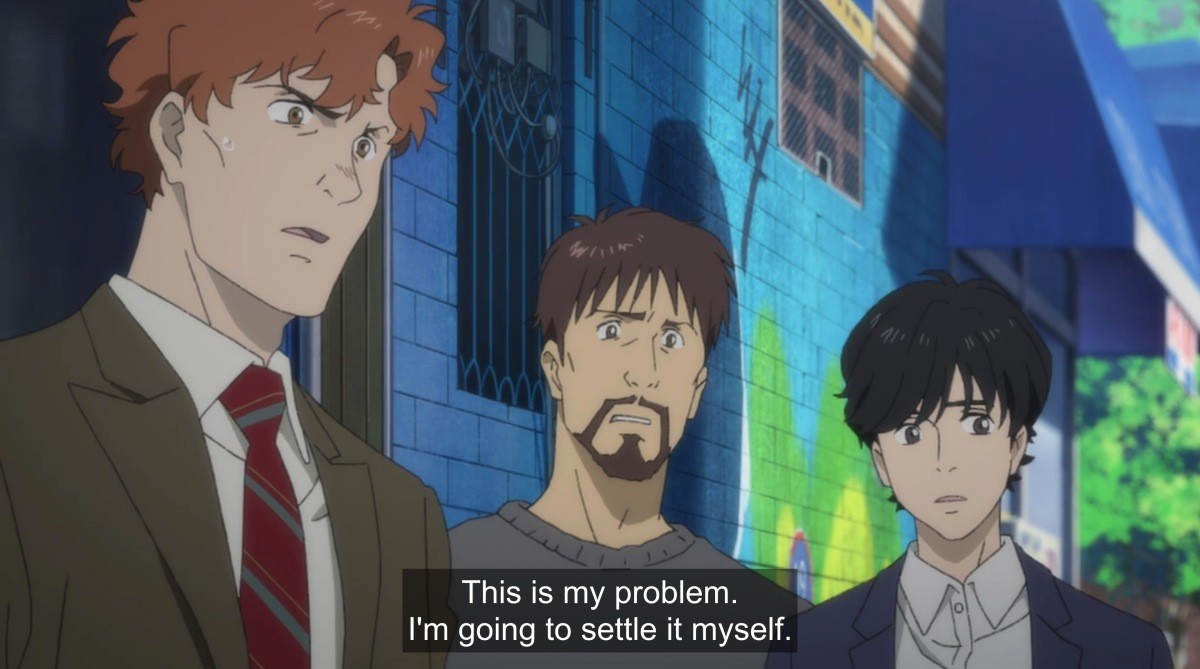 ash says this is my problem.jpg