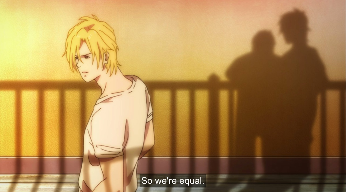 ash says we're equal while his shadow is close to eiji's.jpg