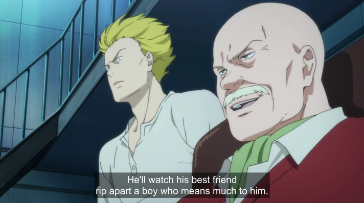 dino says ash will watch his friend hurt eiji.jpg