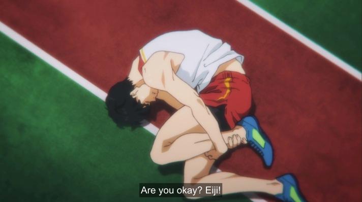 eiji is injured.jpg