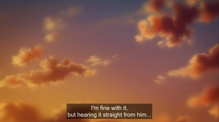 eiji looking at sky.jpg