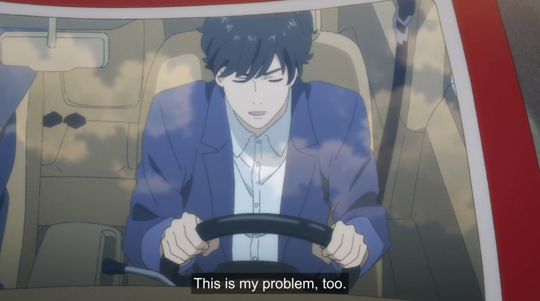 eiji with clouds says this is my problem too.jpg