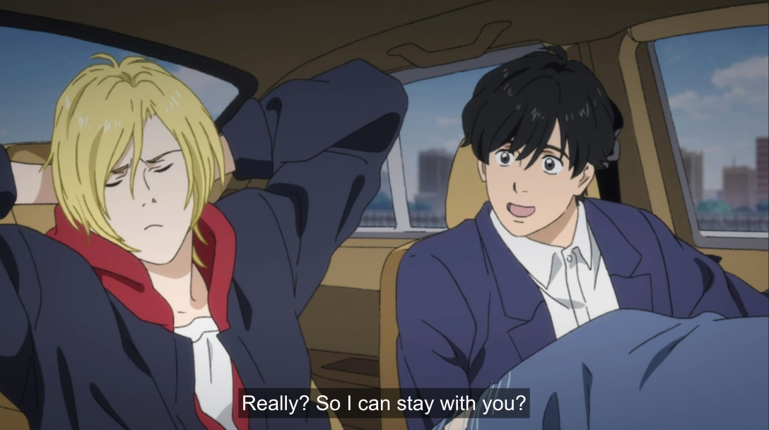 happy eiji says really i can stay with you.jpg
