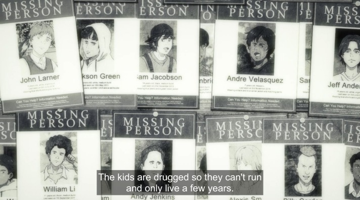 kids are drugged so they can't run away.jpg