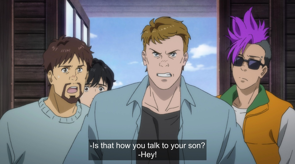 mad angry at ash's father.jpg