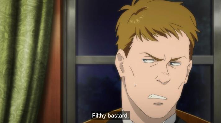 max calls dino filthy bastard
