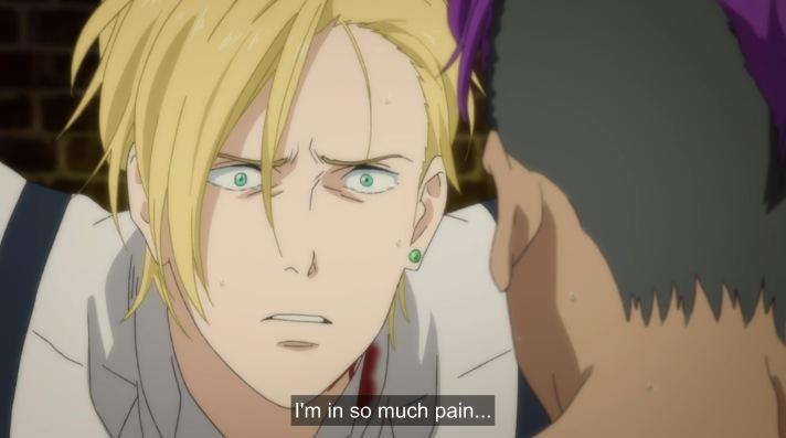 shorter says i'm in so much pain.jpg