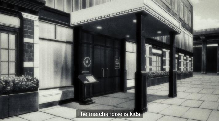 the merchandise is kids.jpg