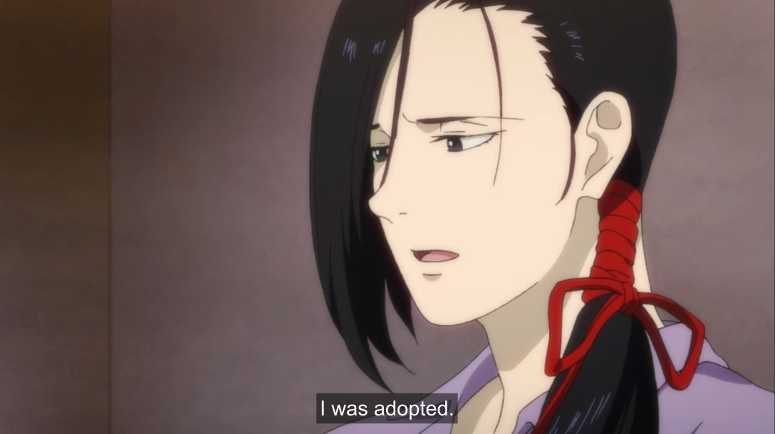 yausi says i was adopted.jpg