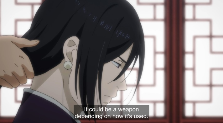 yausi says it could be a weapon.jpg