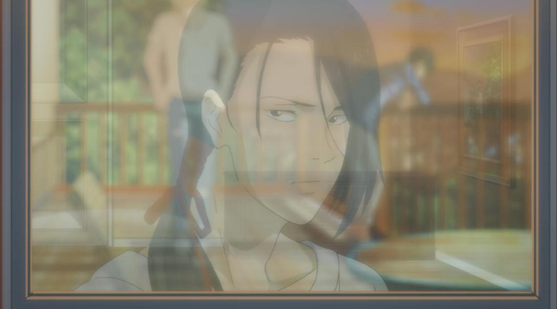 yausi watching ash and eiji.jpg