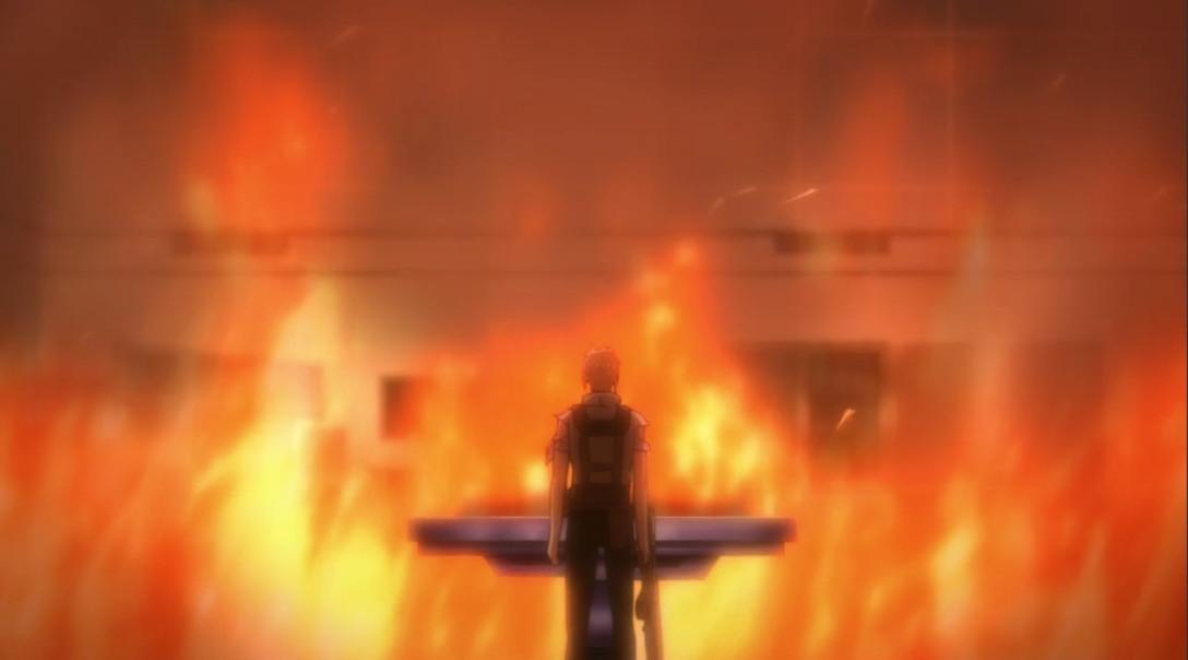 ash fire general shot.jpg