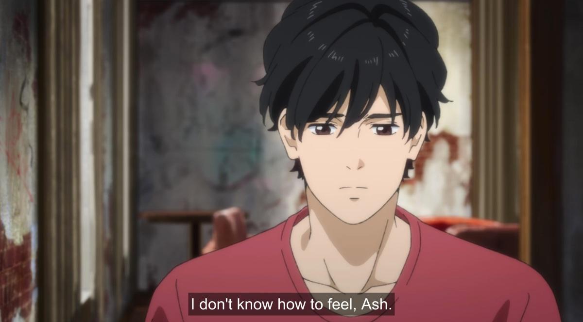 eiji thinks idk how to feel.jpg