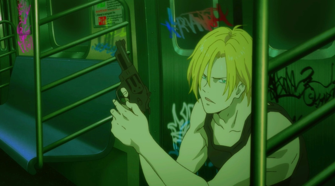 ash in green with grafitti.jpg